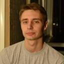 Валерий аватар