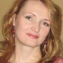 Наталья Григоренко аватар