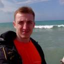 Anton аватар
