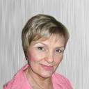 Наталия Лебедева аватар