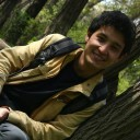 Melis аватар