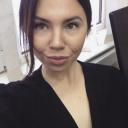 Ksenia аватар