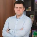 Константин Киселев аватар