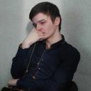 Владислав аватар