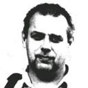 Dmitry аватар