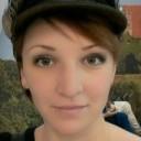 Сабурова аватар