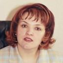 Ирина аватар