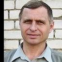 Василий Викторович аватар