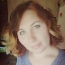 Nika_DnRF аватар