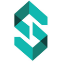 Salex аватар