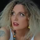Наталья Мбара аватар