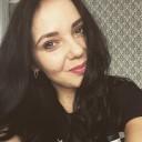 Katya аватар