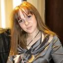 Олеся Шевнина  аватар
