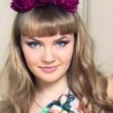 Tatyana  аватар