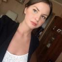 Нина аватар
