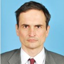 Сергей Радкевич аватар