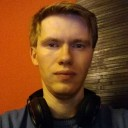 Александр Лунегов аватар