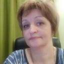 Наталья Завренко аватар