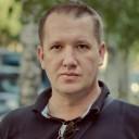 Roman аватар