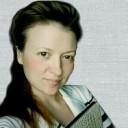 yudina mariya аватар