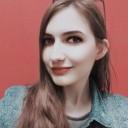 Ксения Филиппова аватар