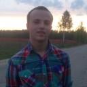 Kirill Lomakin аватар