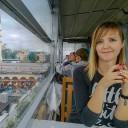 Наталья Малышева аватар