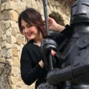 Evgeniya Matveeva аватар