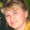 Eлена аватар