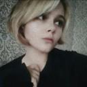 Серафима Разумовская аватар