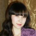 Lenara аватар