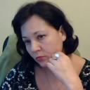 NATALYA SMIRNOVA аватар