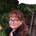 Касьянова Наталья Тимофеевна аватар