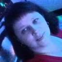 Ольга Журавлёва аватар