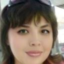 Римма аватар