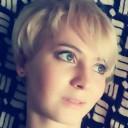 Юлия Банникова аватар