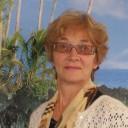 Людмила Пантелеева аватар