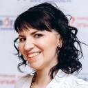 Ирина Петрова аватар