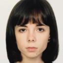 Nina Rathbone аватар