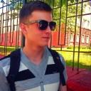 Вадим аватар