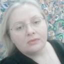 Татьяна Павленко аватар