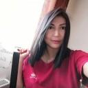 Наргиза аватар