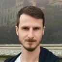 Дмитрий Дядюков аватар