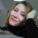 Ирина Центр аватар