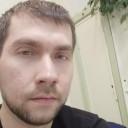 Alexander аватар