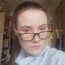 Дарья Казакова аватар
