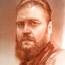 Борис Митин аватар