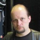 Igor Morozevich аватар