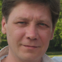 Виталий аватар