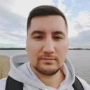 Аркадий Антипьев аватар